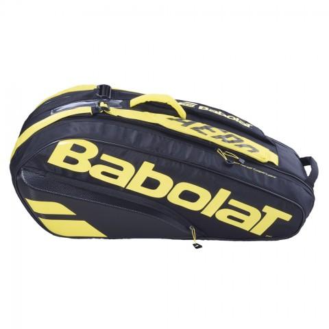 حقيبة Babolat RH6 Pure Aero