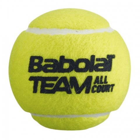 كور تنس Babolat Team All Court X3