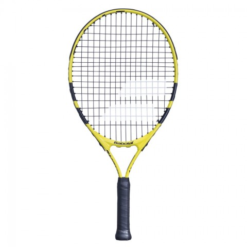 مضرب تنس Babolat Nadal Junior 21