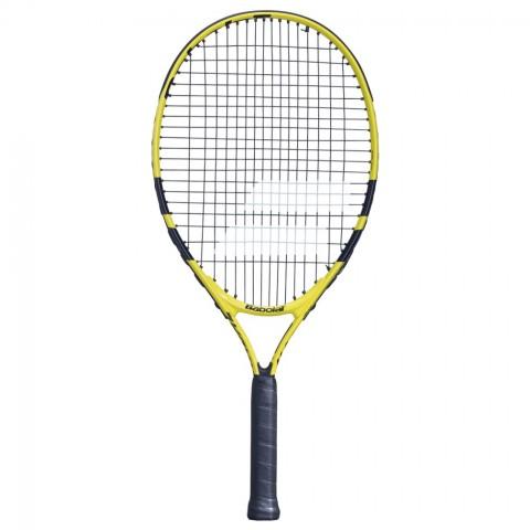 مضرب تنس Babolat Nadal Junior 23