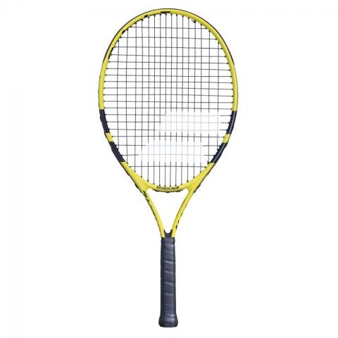 مضرب تنس Babolat Nadal Junior 25