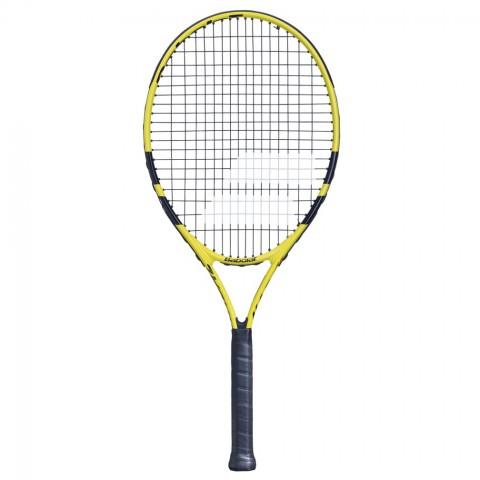 مضرب تنس Babolat Nadal Junior 26