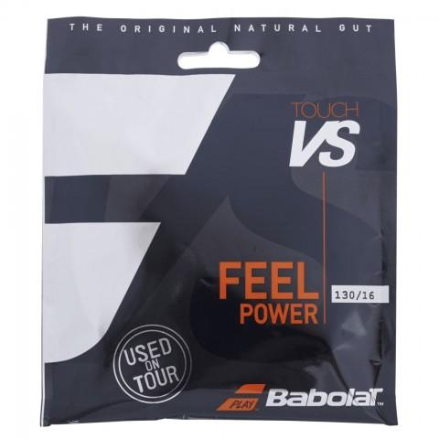 خيط تنس Babolat Touch VS 125