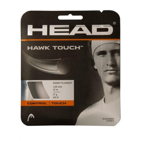 خيط تنس 17 HEAD Hawk Touch