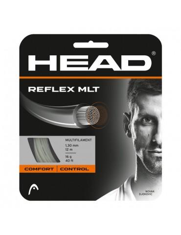 خيط تنس 17 HEAD Reflex MLT