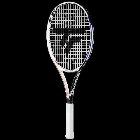 مضرب تنس Tecnifibre T-FIGHT RS 305