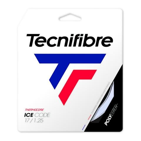 خيط تنس Tecnifibre  ICE CODE 12
