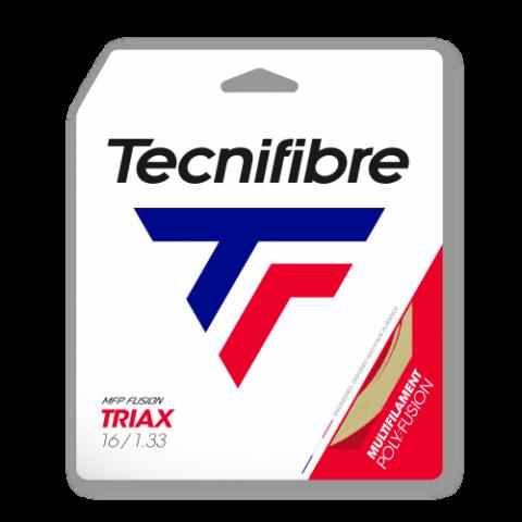 خيط تنس Tecnifibre TRIAX 17