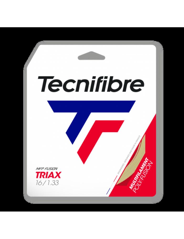 خيط تنس Tecnifibre TRIAX 16