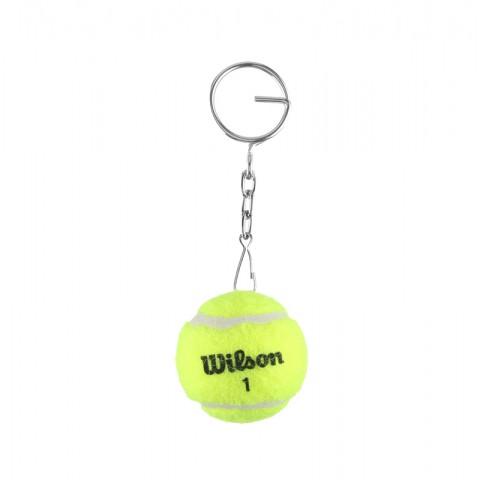 ويلسون ميدالية كرة تنس