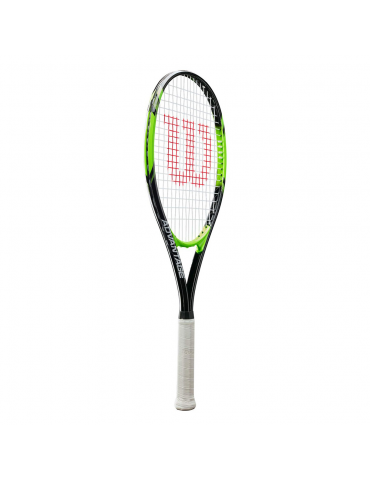 مضرب تنس Wilson Advantage XL