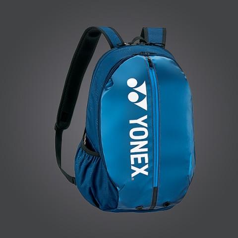 حقيبة Yonex TEAM BACKPACK S