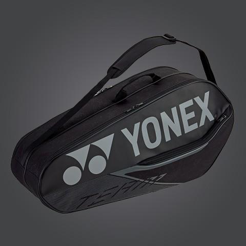 حقيبة Yonex TEAM RACQUET (6pcs)