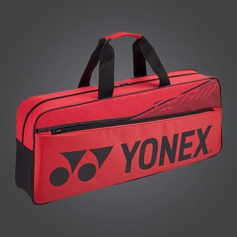 حقيبة Yonex TEAM TOURNAMENT