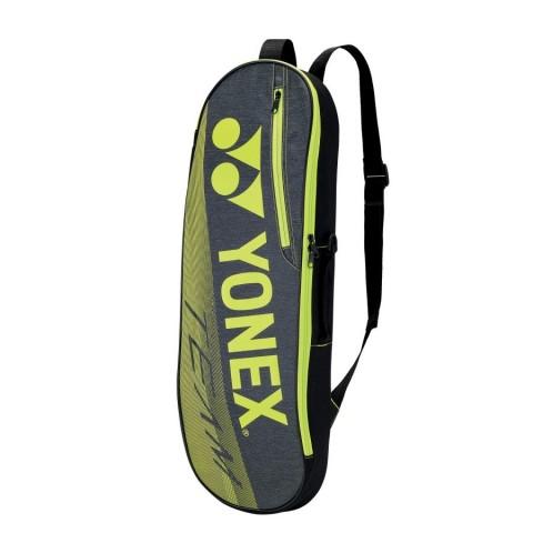 حقيبة ظهر Yonex TEAM TWO WAY TOURNAMENT