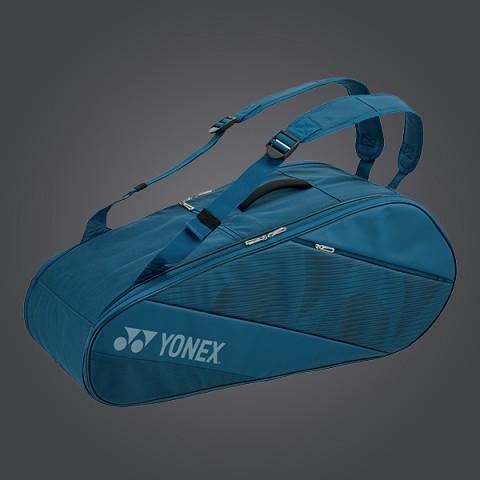 حقيبة Yonex ACTIVE RACQUET (6pcs)
