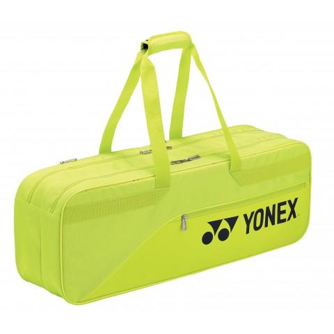 حقيبة Yonex ACTIVE TWO-WAY TOURNAMENT