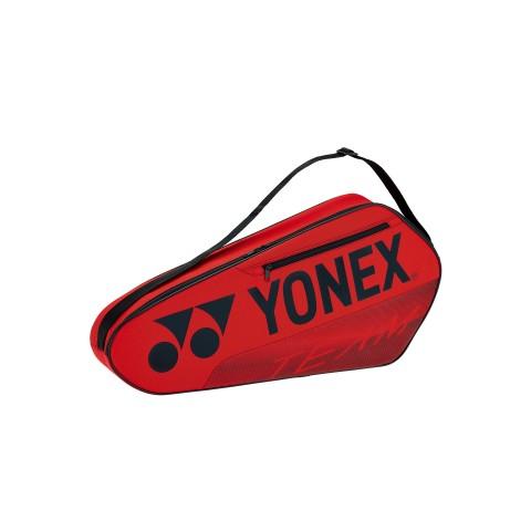 حقيبة Yonex TEAM RACQUET (3pcs)
