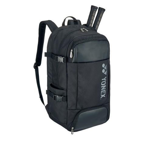 حقيبة ظهر Yonex BACKPACK L