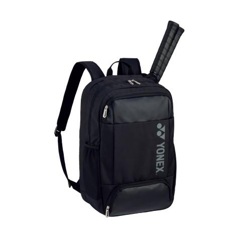 حقيبة ظهر Yonex  BACKPACK S
