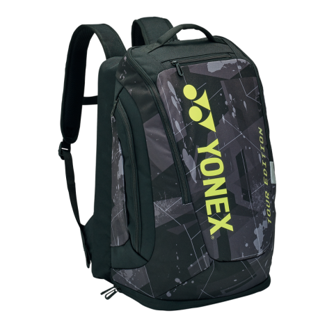حقيبة Yonex TEAM BACKPACK M