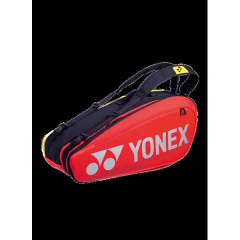 حقيبة Yonex PRO RACQUET (6pcs)