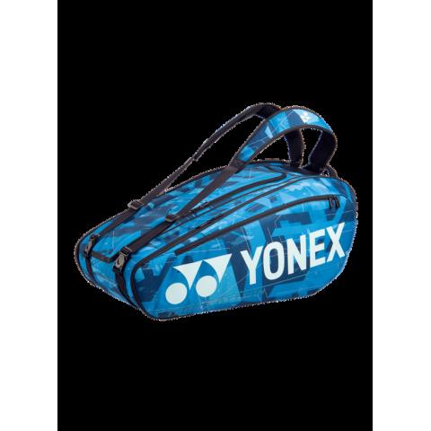 حقيبة Yonex PRO RACQUET (9pcs)