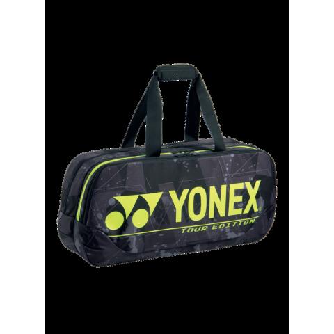 حقيبة Yonex PRO TOURNAMENT