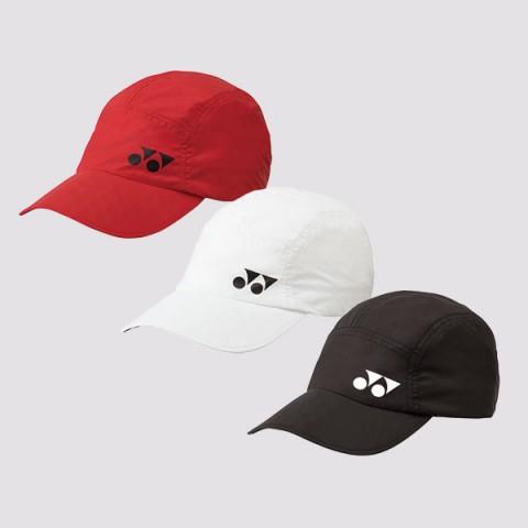 قبعة رأس Yonex