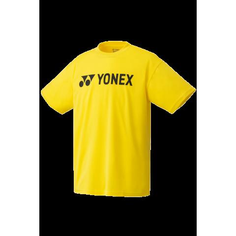 قميص رجالي برقبة مستديرة يونكس