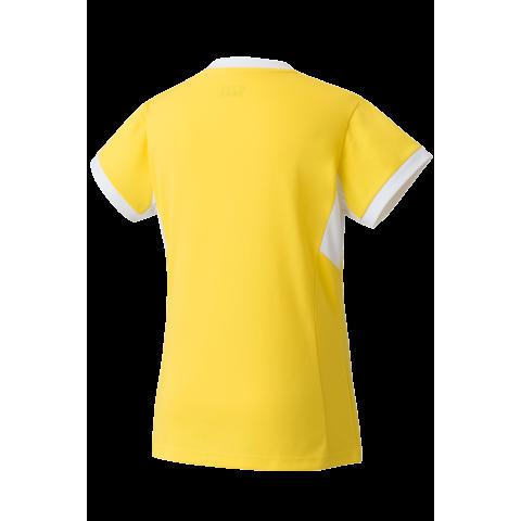 قميص نسائي برقبة مستديرة يونكس