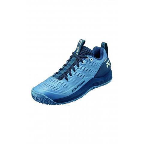 حذاء تنس POWER CUSHION ECLIPSION 3 CLAY