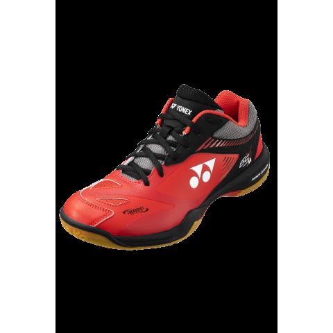 حذاء تنس ريشة POWER CUSHION 65 X 2