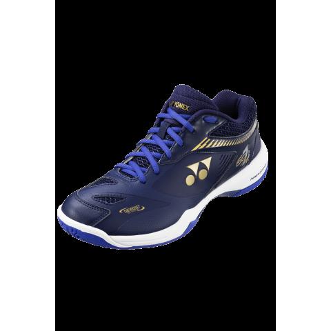 حذاء تنس ريشة POWER CUSHION 65 Z 2