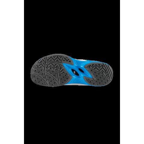 حذاء تنس للأطفال YONEX POWER CUSHION ECLIPSION 2