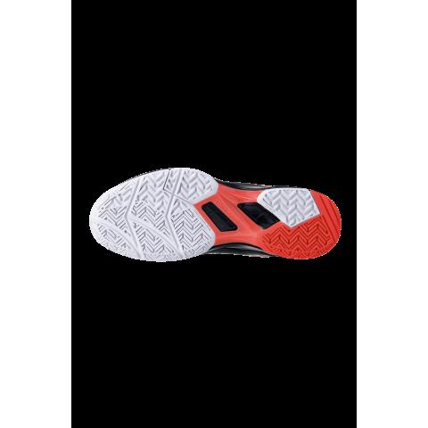 حذاء تنس للجنسين POWER CUSHION CUSHION LUMIO 2