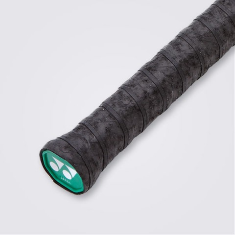 شريط مقبض المضرب Yonex Dry Grap (3 wraps)