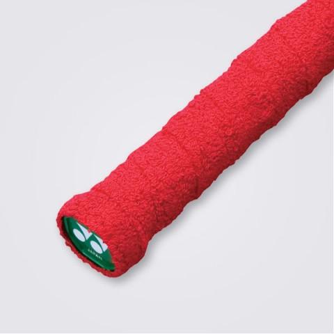 شريط مقبض المضرب Yonex Towel Grip