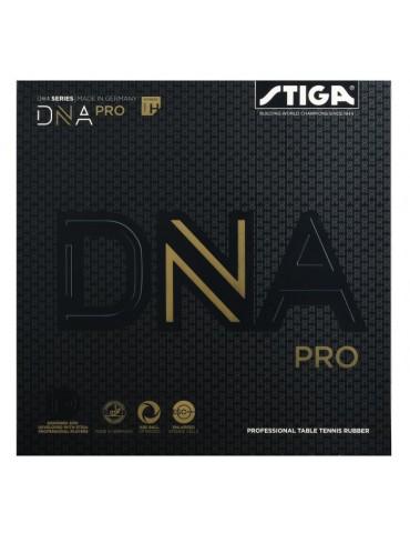 جلدة مضرب ستيقا  STIGA DNA PRO H