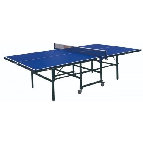 طاولة تنس BLUE 2012